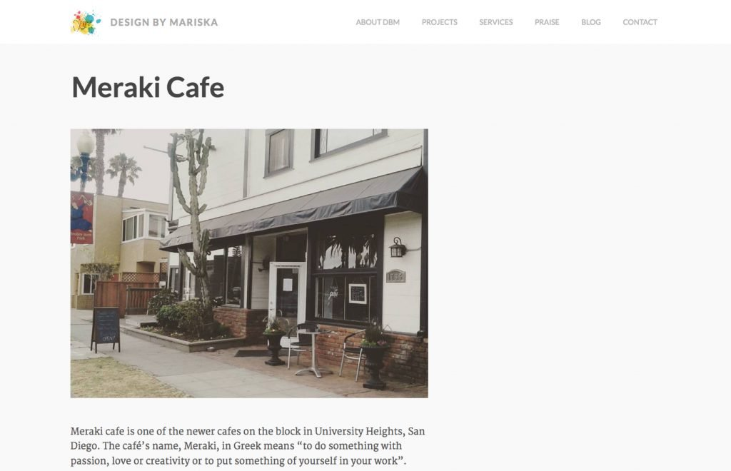 meraki_cafe_-_design_by_mariska_-_2016-11-03